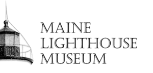 Maine Lighthouse Museum
